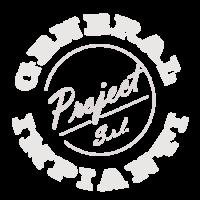 General Impianti Project